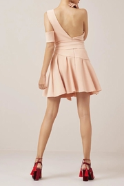 Finders Keepers Oblivion Mini Dress - Other