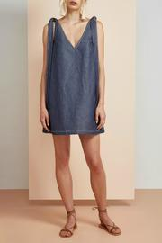 Finders Keepers Pablo Dress - Product Mini Image