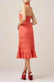 Finders Keepers Salt Lake Dress - Other