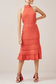 Finders Keepers Salt Lake Dress - Side cropped