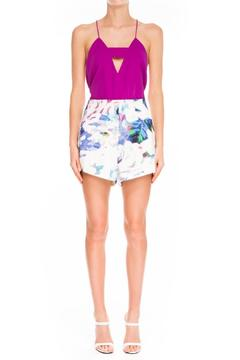 Shoptiques Product: Shake It Out Shorts