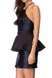 Finders Keepers Wonderland Dress - Front full body