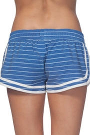 Rip Curl Fine Line Boardshorts - Side cropped
