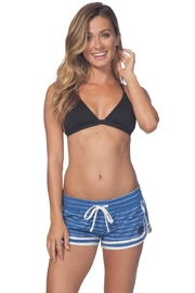Rip Curl Fine Line Boardshorts - Front cropped