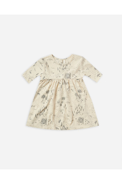 Rylee and Cru Finn Dress - Into The Woods - Alternate List Image