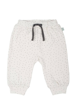 Shoptiques Product: Fawn Pants