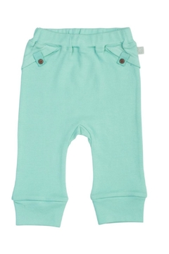 Shoptiques Product: Vikings Shorts Poolblue