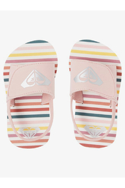 Roxy  Finn Sandals - Product Mini Image