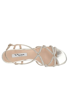 Nina Finola Wedge Sandal - Alternate List Image