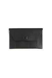 Shiraleah Fiona Clutch - Front cropped