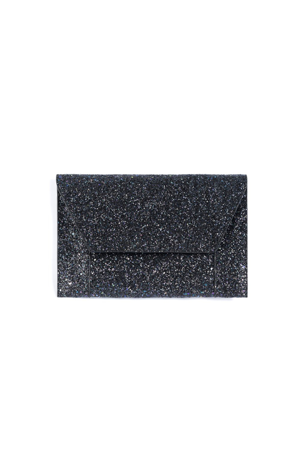 Shiraleah Fiona Sparkle Clutch - Main Image