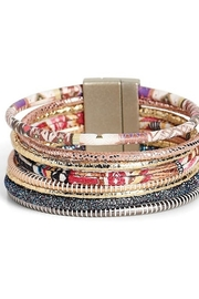 Coco + Carmen Fire within Bracelet - Product Mini Image