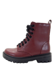 fortune dynamic Firm boot - Product Mini Image