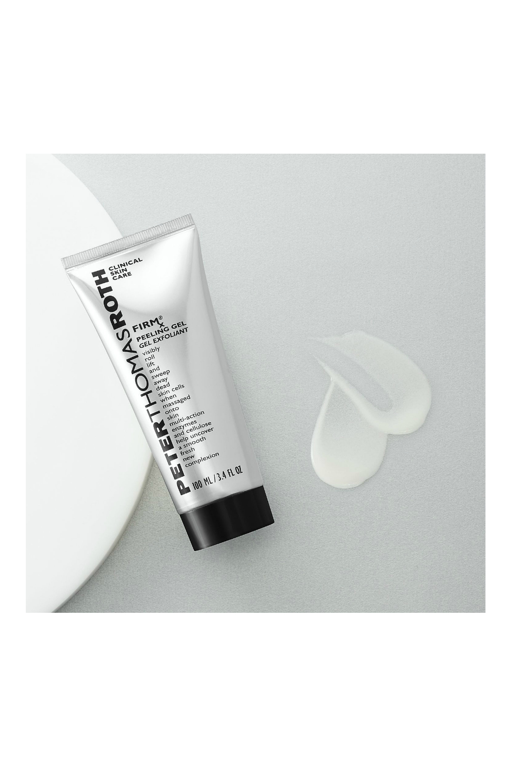 Peter Thomas Roth FirmX™ Peeling Gel - Front Cropped Image
