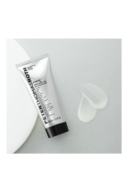 Peter Thomas Roth FirmX™ Peeling Gel - Front cropped