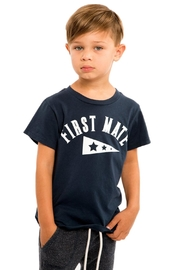 Sol Angeles First Mate Crew - Product Mini Image