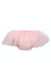 Mud Pie First Tutu - Product Mini Image