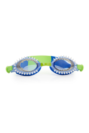 Bling2o Fish-N-Chips Goggles - Product Mini Image