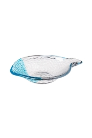 Evergreen Enterprises Fish Trinket Dish - Product Mini Image