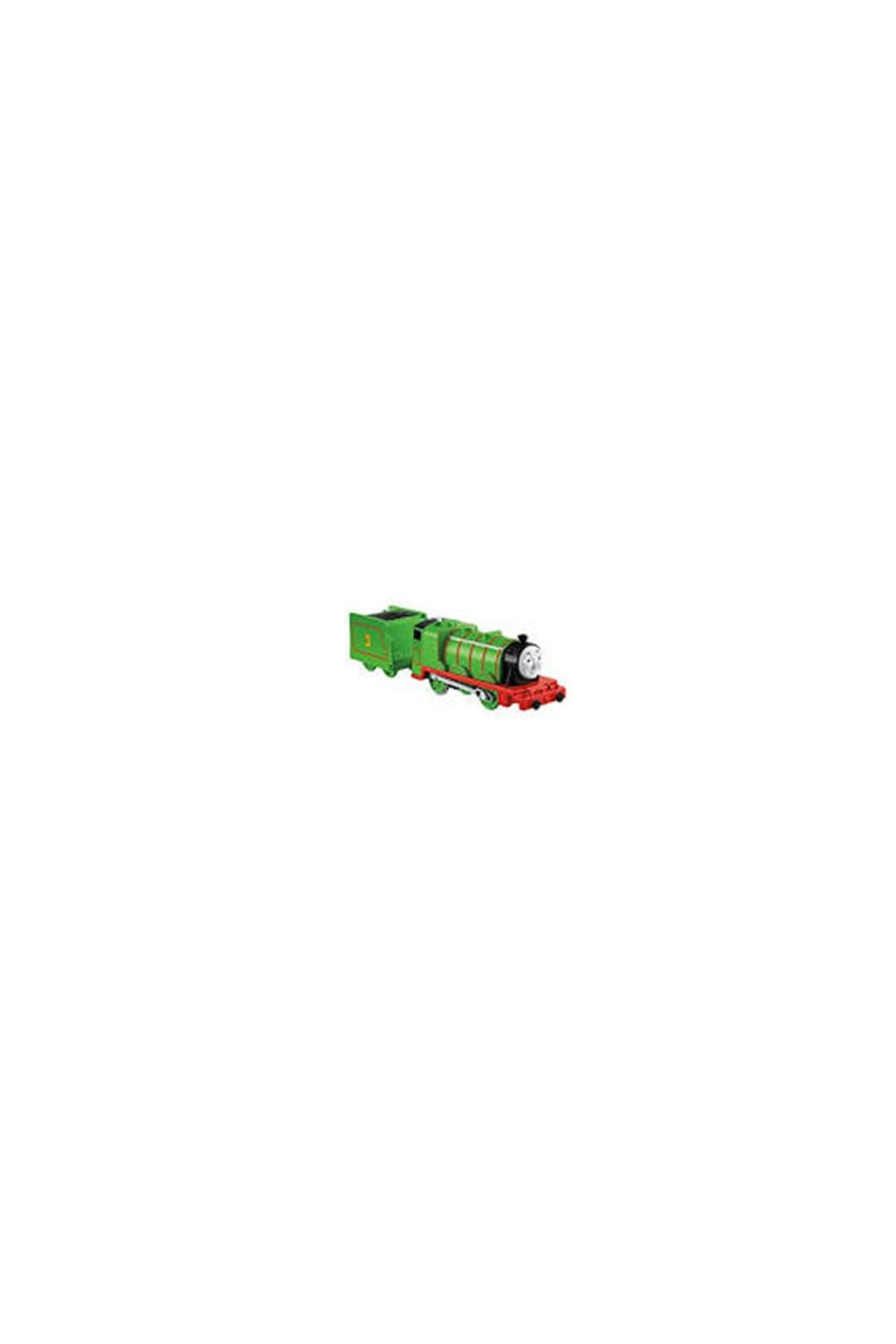 Fisher Price Thomas Friends Henry - Main Image