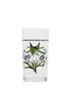 Shoptiques Product: Bluebell Wine Glass