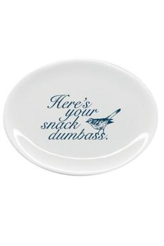 Shoptiques Product: Your Snack Plate