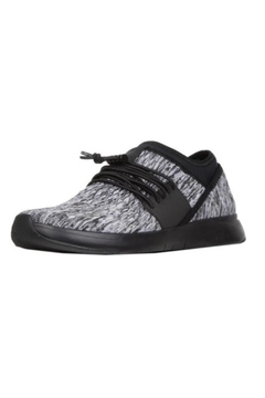 Shoptiques Product: Fitflop Airknit Laceup
