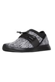 Fitflop Airknit Laceup - Product Mini Image