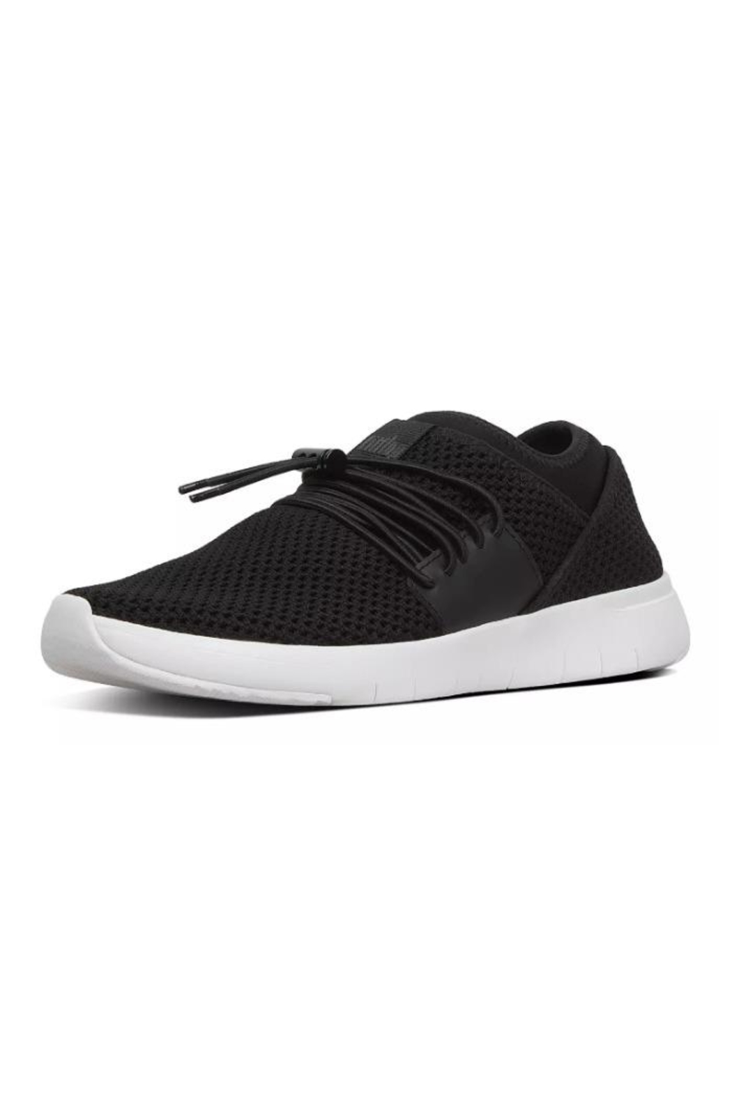 Fitflop Airmesh Lace - Main Image