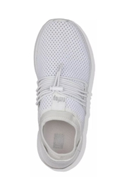 Fitflop Airmesh Lace - Side cropped