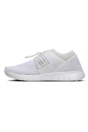 Fitflop Airmesh Lace - Front full body