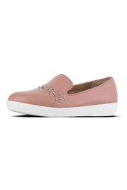 Fitflop Audrey Pearl - Product Mini Image