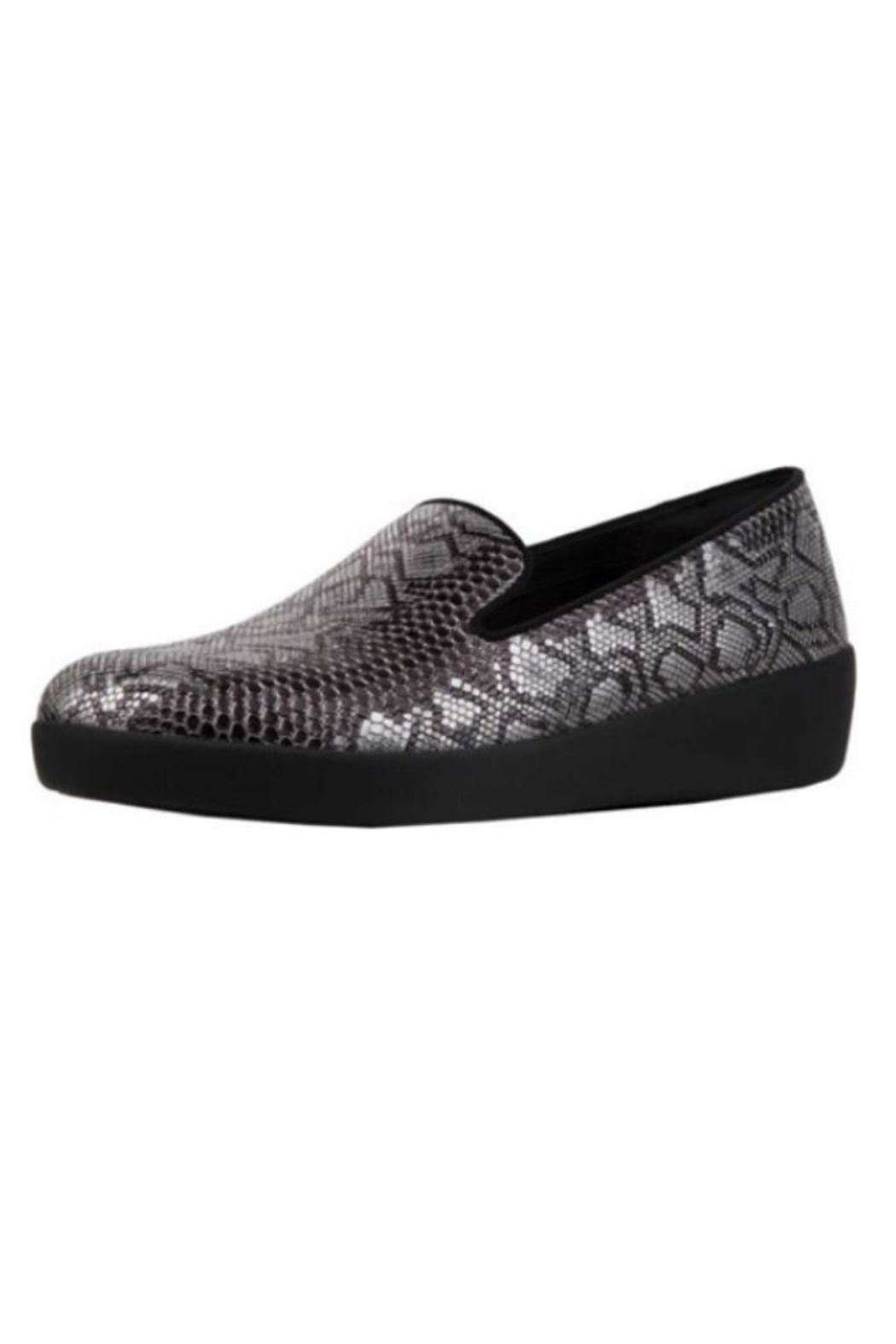 407464c64e70 Fitflop Audrey Python from Philadelphia by Hot Foot Boutique ...