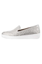 Fitflop Audrey Python - Front full body