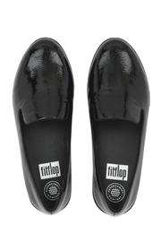 Fitflop Audrey Slipon - Front full body