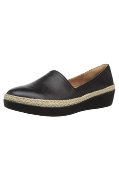 Shoptiques Product: Fitflop Casa Loafer