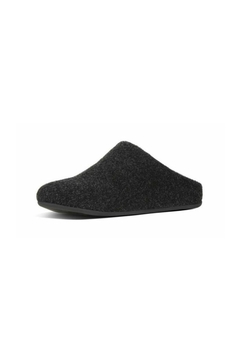 51ad839ff011 Shoptiques Product  Fitflop Chrissie Slippers ...