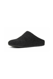 Fitflop Chrissie Slippers - Product Mini Image