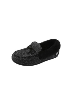 Shoptiques Product: Fitflop Clara Glimmer