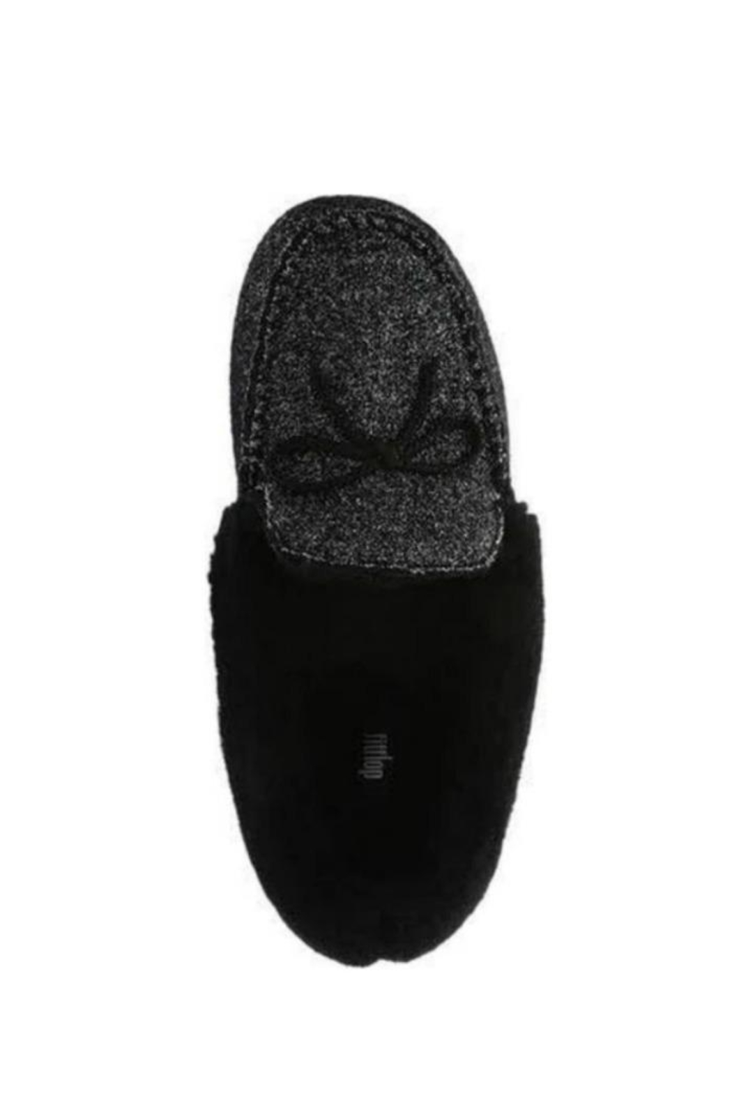 Fitflop Clara Glimmer - Side Cropped Image