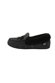 Fitflop Clara Glimmer - Front full body