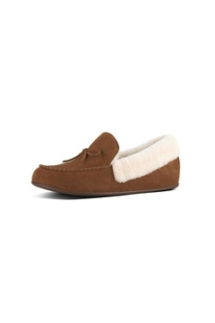 Shoptiques Product: Fitflop Clara Slippers