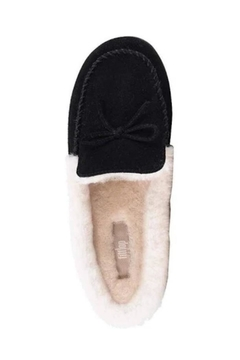 Fitflop Clara Slippers - Alternate List Image
