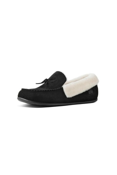 0a89760a262f Shoptiques Product  Fitflop Clara Slippers ...