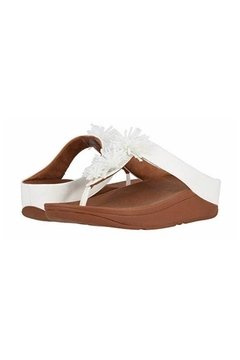 Fitflop Fino Bead - Product List Image