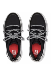 Fitflop Carita Sneakers - Front full body