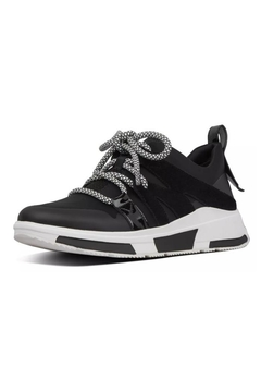 Fitflop Carita Sneakers - Product List Image