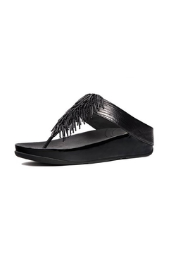 Shoptiques Product: Fitflop Chacha Sandals