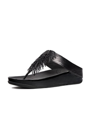 Fitflop Chacha Sandals - Product Mini Image
