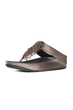 Fitflop Chacha Sandals - Alternate List Image